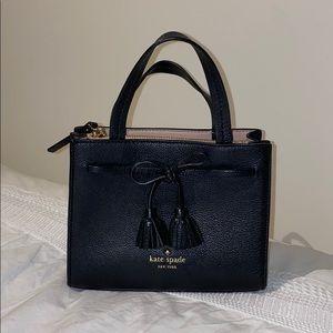 Like new KATE SPADE leather bag ORIGINAL
